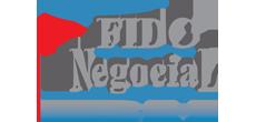 FIDC NEGOCIAL BH